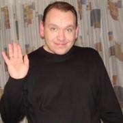 Сергей Челышев