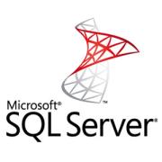 Microsoft SQL для 1с украина